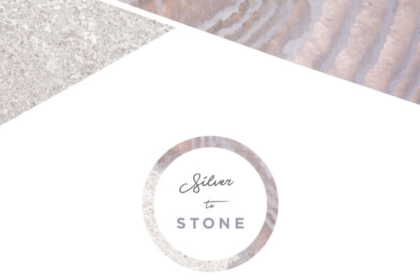Silver to Stone